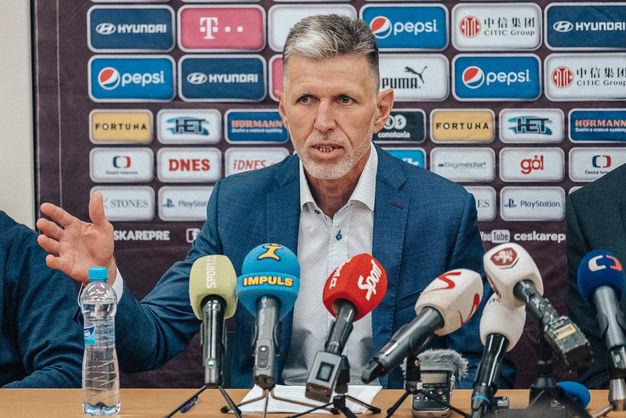 Следующий соперник сборной Украины в Лиге наций потерял пятерых игроков