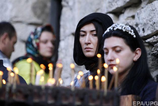 Православные Таджикистана разрывают отношения с Константинополем вслед за РПЦ