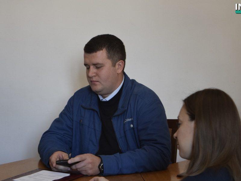 Сенкевич предложил члену исполкома должность вице-мэра Николаева по строительству