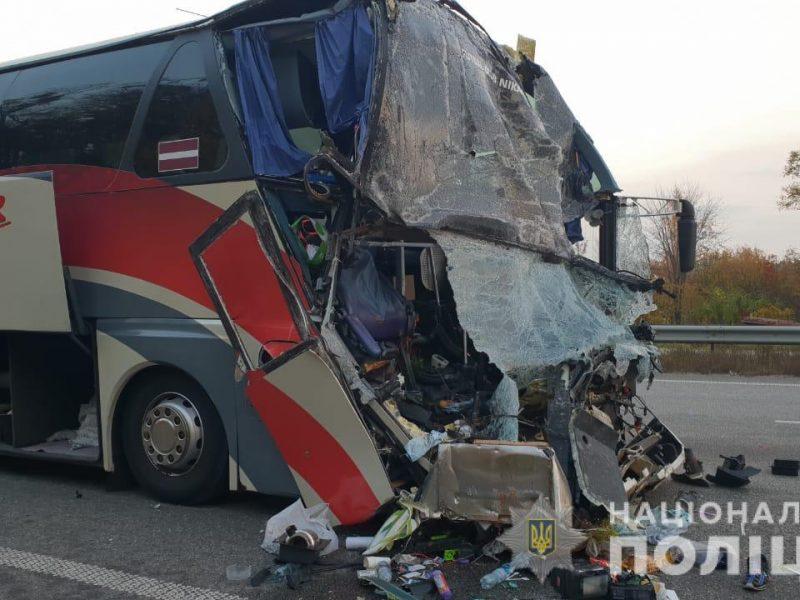 В полиции рассказали подробности аварии с участием актеров «Дизель Шоу»