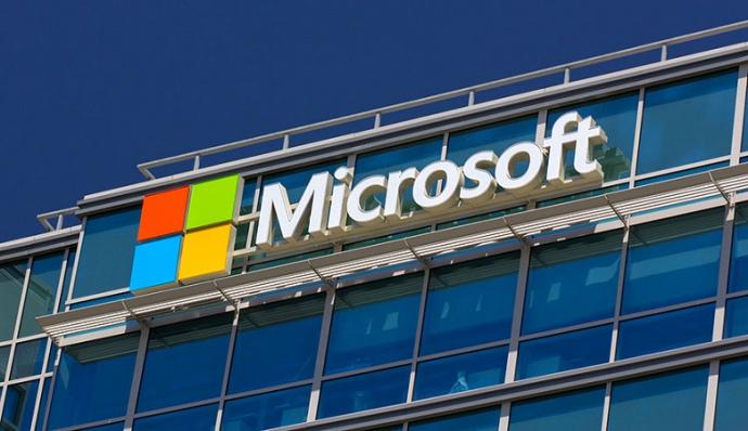 """Microsoft приближает """"смерть"""" Internet Explorer: новая идея ускорит переход на Edge"""