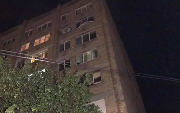 Отключения жилых домов на ул.Заводской от электроэнергии не будет. Но проблему надо решать, – АМПУ
