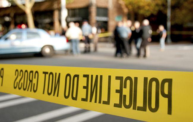 Суд в США отменил смертный приговор бостонскому террористу Царнаеву