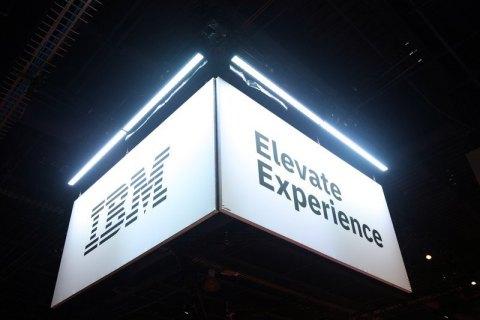 IBM покупает Red Hat Inс. за $34 млрд.