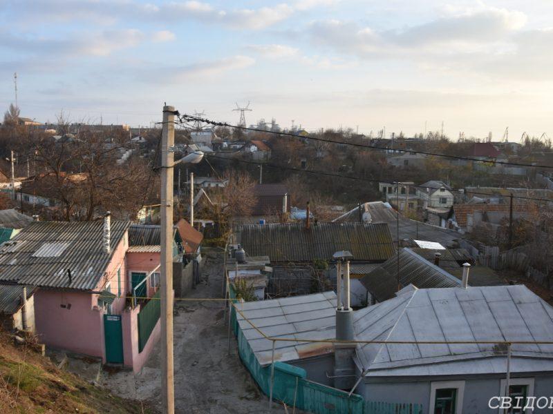 В Ялтах строить канализацию будет одесская фирма за 7 млн.грн