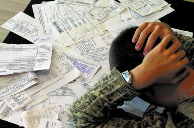 В Украине вводят абонентскую плату на всю коммуналку. В Кабмине назвали цены