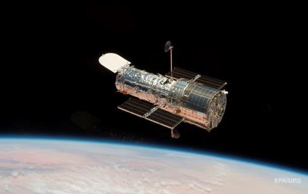 В мире начинается борьба за космические ресурсы. Япония хочет быть первой