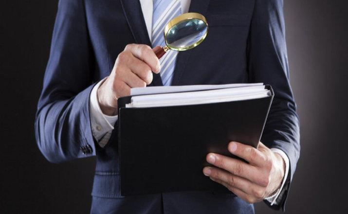 Скоро на выход. Бизнес-эксперты назвали самых проблемных министров в Кабмине Шмыгаля