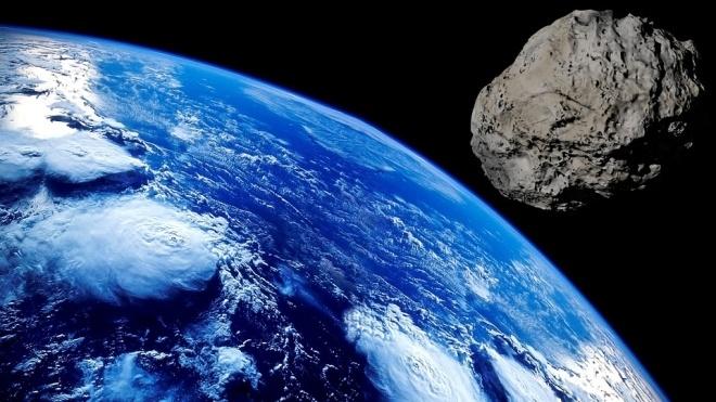 В Австралии на видео зафиксировали падение двух крупных метеоритов (ВИДЕО)