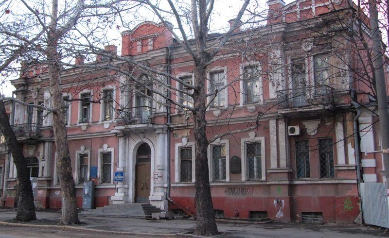 Газета «Рідне Прибужжя» подала в суд на Николаевскую облгосадминистрацию