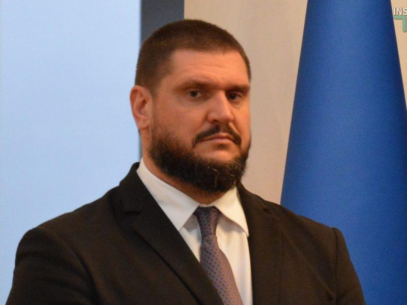 Савченко заявил, что инцидент с Галайко – результат грязной игры, за которой стоят те, кто «боролся за возвращение других людей во власть»