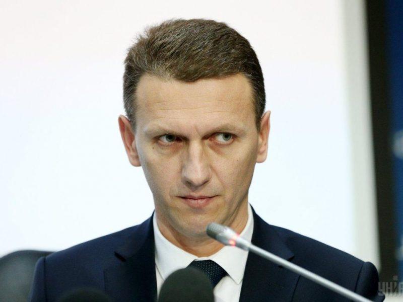 Глава Госбюро расследований объявил новый конкурс на руководителей терруправлений, в том числе — в Николаеве