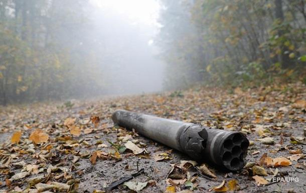 Под Ичней расчистили от боеприпасов половину территории