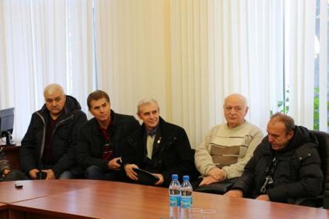 Николаевские активисты потребовали убрать из названия драматического театра слово «русский»