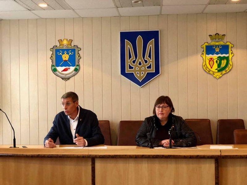 Три района Николаевщины не хотят входить в Николаевский госпитальный округ – они хотят свой. Из-за Варваровского моста