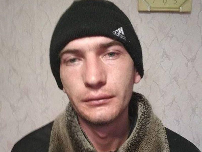 Крымчанин, напавший в начале года на двух жительниц Первомайска с ножом, «отсидит» 10 лет