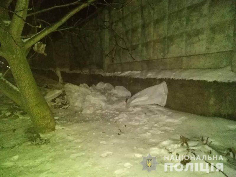 Укравшие с «Первомайскдизельмаша» более 3 тонн чугуна взяты под стражу, но могут выйти под залог в 35 тыс.грн.