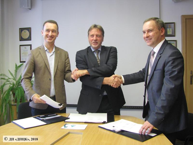 Николаевский «Исследовательско-проектный центр кораблестроения» переходит на новые принципы проектирования