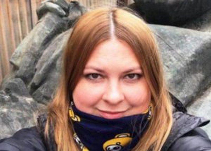 Стало известно, от чего умерла облитая кислотой Екатерина Гандзюк