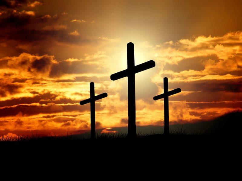 Небывалый случай: на Ровенщине священник покончил жизнь самоубийством