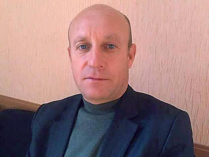 Один из фигурантов «дела Романчука» получил приговор – экс-замглавы Еланецкой РГА «сядет» за взятку в $2 тыс. на 5 лет