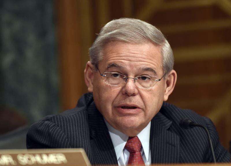Американский сенатор призвал Трампа немедленно увеличить помощь Украине в сфере безопасности