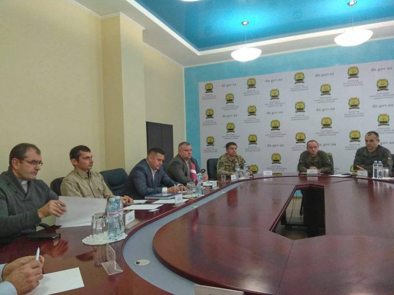 Латвия готовится открыть консульство на Донетчине