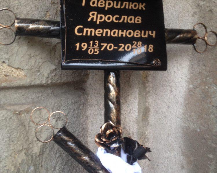 Разведчик одесской мехбригады погиб от рук старшего по должности, который был членом сепаратистской партии