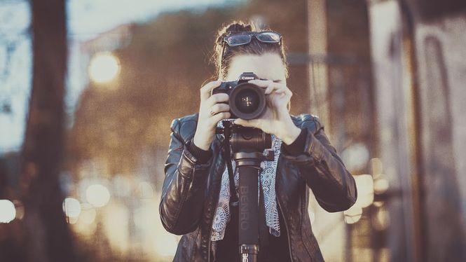 В Беларуси запретят фото- и видеосъемку жителей страны без их согласия