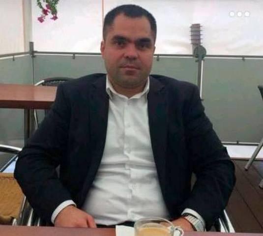 «Сдохнешь, как Гандзюк»: чиновника МВД обвинили в угрозах студентке за отказ от близости