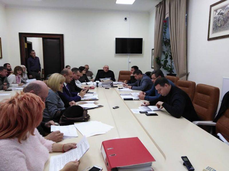 В Николаеве Госбюро расследований выделят помещение в администрации Заводского района