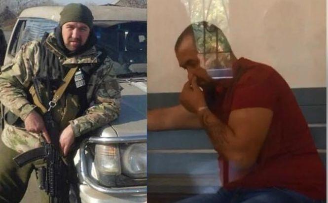 Подозреваемому в организации убийства Екатерины Гандзюк может грозить пожизненное заключение — Геращенко