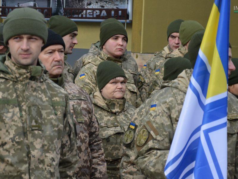 Николаевская ОГА информирует. Какие фактические изменения ситуации вносит военное положение