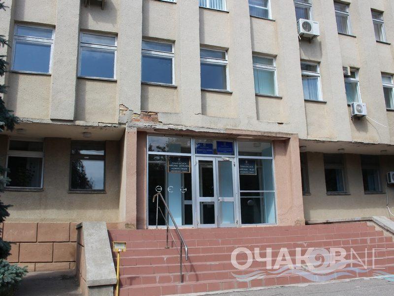 Просто «устали»: в Очакове двое депутатов досрочно сложили мандаты