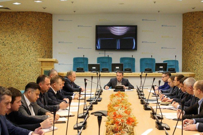 В Николаевской области состояние готовности местных служб к зиме на критически низком уровне, — Мининфраструктуры