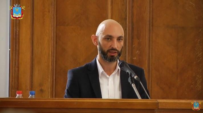 Департамент ЖКХ горсовета Николаева отчитался об освоении 64,5% средств