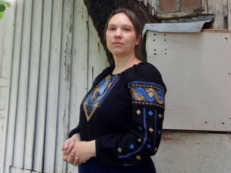 В Украине появится главный экономист. Глава минфина заявила об амбициозном проекта