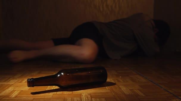 На Николаевщине пьяный участник АТО переполошил товарищей и все службы, сочинив байку об избивших его «сепаратистах»