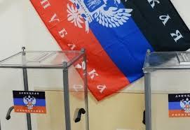 В ОРДЛО 41% респондентов убеждены, что выборы должны состояться после предоставления Донбассу независимости