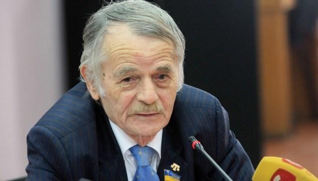 Джемилев предрек крах России: «Многие народы обретут свободу»