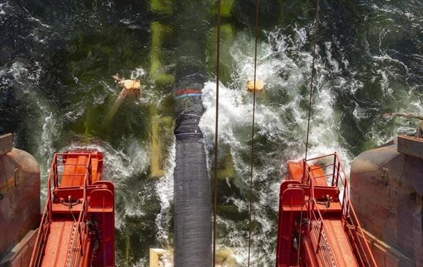 Израиль, Греция, Кипр и Италия договорились о строительстве глубоководного газопровода