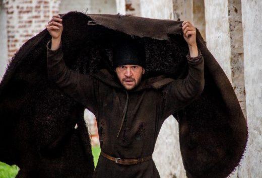 СБУ: Россия пыталась заслать разведчиков под видом монахов