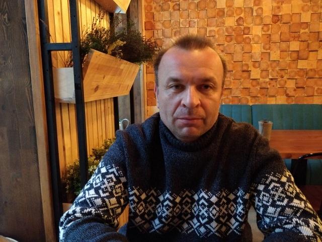 """Бывший соратник """"повара Путина"""" рассказал о выполненных заказах: от тараканов для конкурентов до """"фабрики троллей"""""""