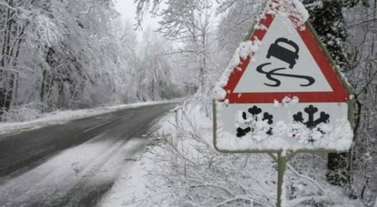 Последствия непогоды в Николаевской области ликвидированы – ОГА
