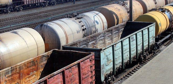 Россия передумала ограничивать экспорт нефти