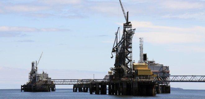 В Средиземном море проложат самый глубоководный в мире газопровод