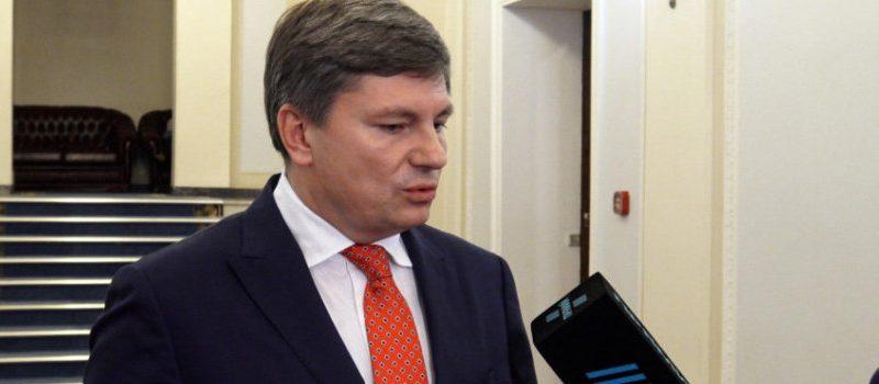 У Порошенко заявили, что санкционный список РФ создан для прикрытия пророссийских кандидатов