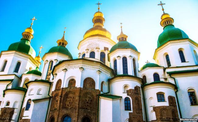 Румынская Церковь назвала условия признания ПЦУ