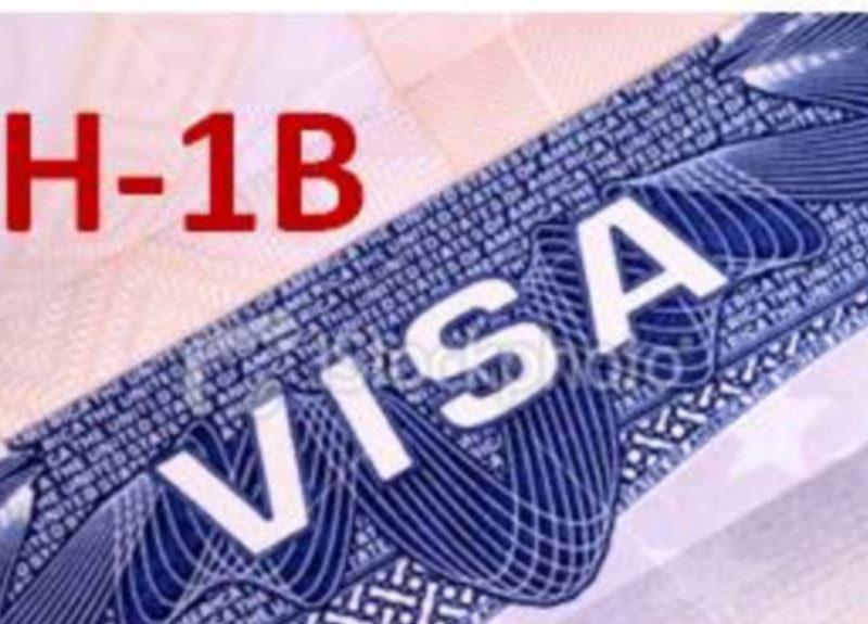 Теперь «рабочие визы» США будут предоставляться по новым правилам