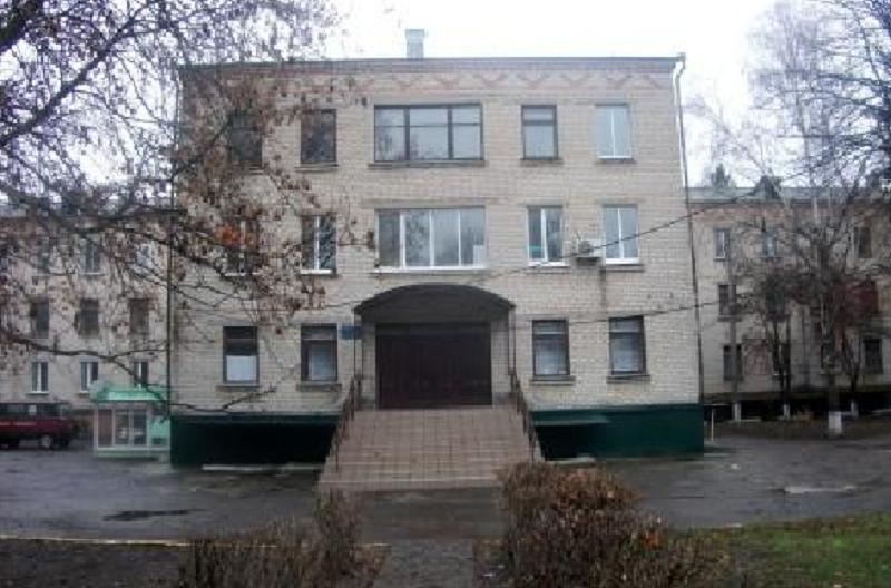 Николаевская прокуратура через суд отменила допсоглашения по поставке газа по завышенной цене Врадиевской ЦРБ